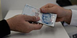 Bankalar Kar Oranını Yüzde 65 Artırdı