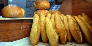Bursa'da Alkol Satana 'Ekmek Yok'