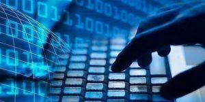 'Adil Kullanım Kotasız' İnternet Dönemi 1 Mayıs'ta Başlıyor