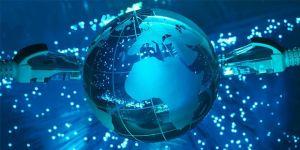 İnternet Kotasını Aşan GB Başına Ek Ücret Ödeyecek