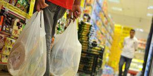 Tüketici Güven Endeksi Yüzde 3,8 Oranında Azaldı