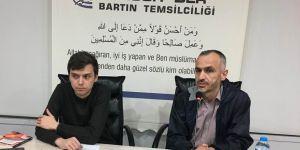 'El Benna ve Seyyid Kutup Düşüncesinde İslami Kimlik'