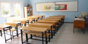 """Okullardaki Devamsızlık Sorununa """"Uluslararası"""" Çözüm Arayışı"""