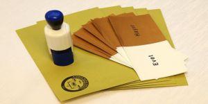 AK Parti, 16 Nisan Referandumu Sonuçları Üzerine Özeleştiri Yapacak mı?