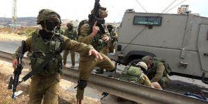 UNESCO'dan 'İşgalci Güç İsrail' Kararı