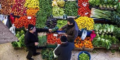 Tüketici Güven Endeksi Yüzde 2,1 Oranında Arttı