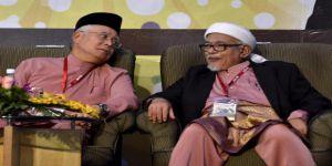 Malezya'da Seçimler Öncesinde İktidar-Muhalefet Ve 'İslamcı' Parti