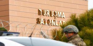 Sur'daki 'Öz Yönetim' İlanı Davasında Karar