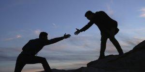 Dost kazanmanın zor ama basit yolu