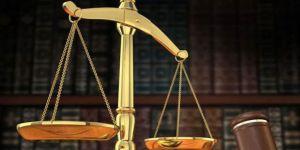 Ayrımcılık Kokan Tahliyeler, Adalete Olan Güveni Zedeler!
