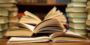 """""""Kitap Okuyanlar İnsan İlişkilerinde Daha Başarılı"""""""