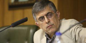 İran'ın Suriye Politikasını Eleştiren Kerbaşçi'ye Linç!