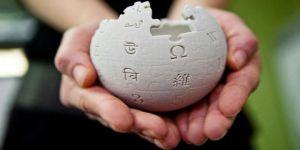 Wikipedia, Anayasa Mahemesi'ne Başvurdu