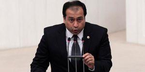 AK Partili Eski Vekil 'FETÖ'den Tutuklandı!