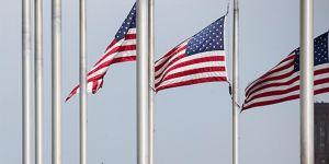 ABD, Paris İklim Anlaşması'ndan Resmen Çekiliyor