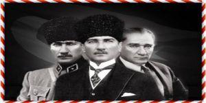 Belden Aşağı Vuruşlar Kemalizm Eleştirisinin Sahiciliğine Gölge Düşürmez mi?