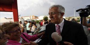 'Balyoz'dan Tutuklanan Tuğgenerale Tazminat