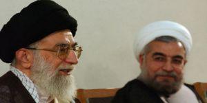 İran'da Cumhurbaşkanlığı Seçimlerine Doğru