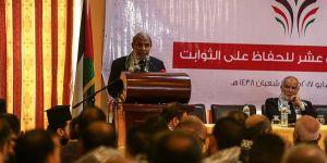 """""""Hamas Filistin'in Değerlerinden Hiçbir Zaman Vazgeçmeyecek"""""""