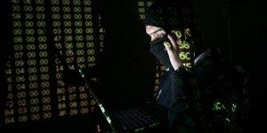 Rus İstihbaratının 'Aktif Tedbirler' Mirası ve Siber Operasyonlar