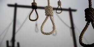 Mısır'da Darbeden Sonraki İdam Cezaları ve İnfazlar