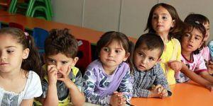 Türkiye 'Kimsesiz Çocuklar' İçin 'Çocuk Evleri' Modelini Geliştiriyor