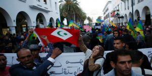 Fas'taki Toplumsal Gerginliğin Çözümü İçin Diyalog Çağrısı