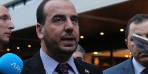 Hariri: İran'ın Oynadığı 'Sabotaj Rolüne' İlişkin Belge Sunacağız