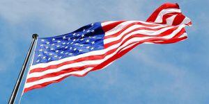 ABD Yemenli İki Aşiret Liderini Kara Listeye Aldı