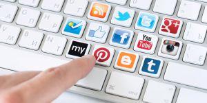 Sosyal Medya ve Asosyal Tebliğ