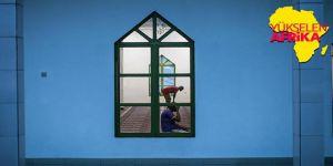 Sömürgecilikten Bugüne Ruanda'da Müslümanlar