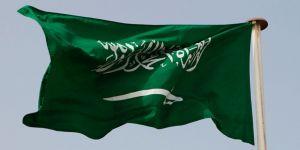 Suudi Arabistan'da Roketli Saldırı: 1 Ölü, 3 Yaralı
