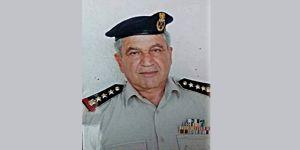 Esed'in Bir Komutanı Daha Halep'te Öldürüldü