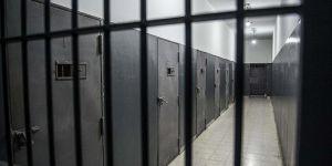 Husilerin İdam Cezası Verdiği Cubeyhi'nin Sağlık Durumu Kötüleşti