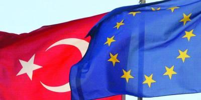 Cumhurbaşkanı Erdoğan, Tusk ve Juncker ile Görüşecek