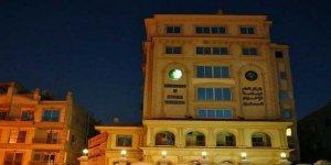 'Arap Baharı' Sonrası İhvan'da Yeniden Yapılanma Arayışları
