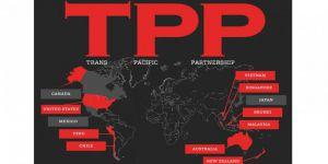 Pasifik Ülkelerinden Ortaklığa ABD'siz Devam Kararı
