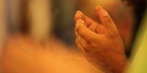 Ey Nefsim! Bir Daha Düşün! Gerçekten Müslüman mısın?