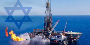 'İsrail Doğalgazı' Dünya Piyasasına Türkiye Üzerinden mi Açılacak?