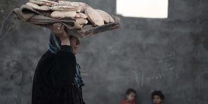 """""""UNRWA'nın Ancak Temmuz Ayına Kadar Yetecek Kaynağı Var"""""""