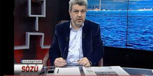 Mehmet Görmez'e Operasyon Çeken Türkiye/TGRT'nin İpleri Kimin Elinde?