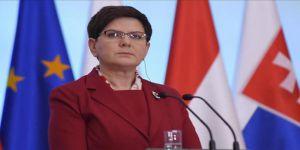 Polonya ile AB Arasında Sığınmacı Gerginliği