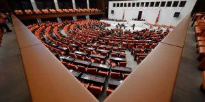 CHP, Bylock İçin Araştırma Önergesi Verdi