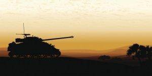 IŞİD, Ortadoğu'da Alan Kapma Yarışının Kod Adına Dönüştü