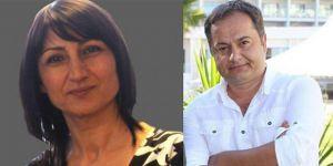 Tutuklanan Sözcü Gazetesi Çalışanlarının Mahkeme İfadeleri