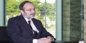 Mehmet Görmez: Ümmet Gülerse Akif de Güler