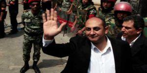 """Mısır'da 9 Muhalif Oluşumdan Cumhurbaşkanlığı İçin """"Ortak Aday"""""""