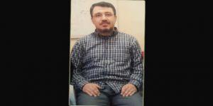 28 Şubat Mağduru Baha Joughel (Ciğıl) Tahliye Edildi