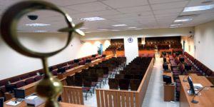 Türkiye Mahkemeleri Esed Rejimi Adına mı Yargılama Yapıyor?