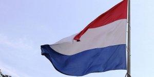 Hollanda, Cami Yapılacak Alana Haç Dikenleri Yargılamayacak